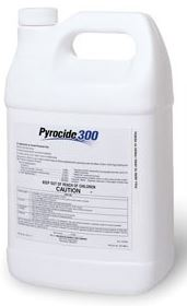 PYROCIDE 300