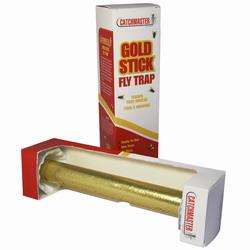 C/M Gold Stick Mini #912