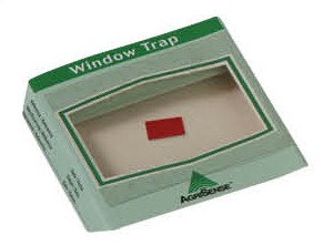 FB WINDOW TRAP KIT