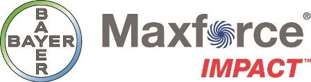 MAXFORCE IMPACT ROACH BAIT