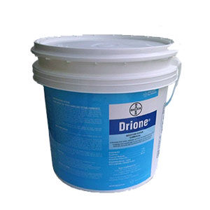 BAYER DRIONE DUST