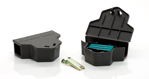 BELLS PROTECTA MICRO BAIT STATION