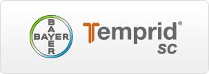 TEMPRID SC