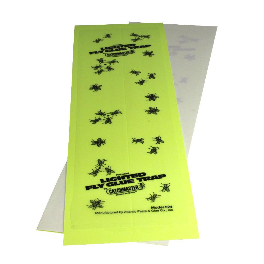 C/M Flylight Glueboards - #924